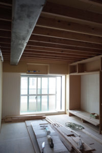 小林良孝建築事務所