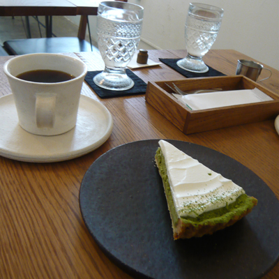 cafe-hiro-cake