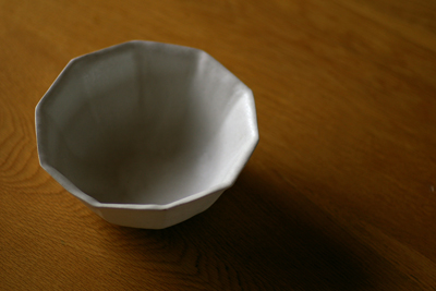 ceramic-works-for-table