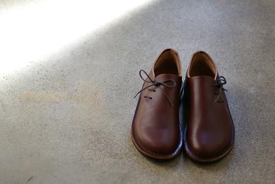forest-shoemaker